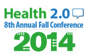 health2.0 conference