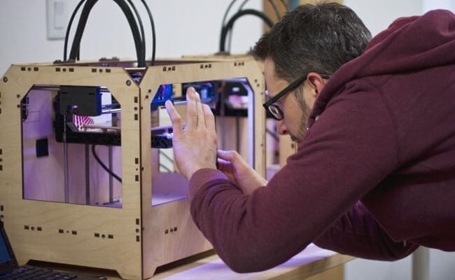 3D printing is bringing accessibility to your fingertips