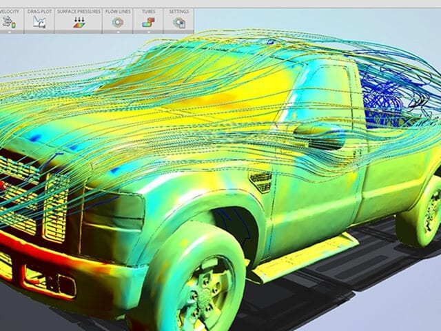 Designing success with Autodesk