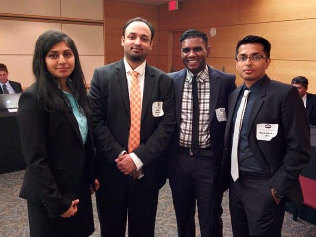 Energy Datapalooza showcases Canadian Green Button innovators