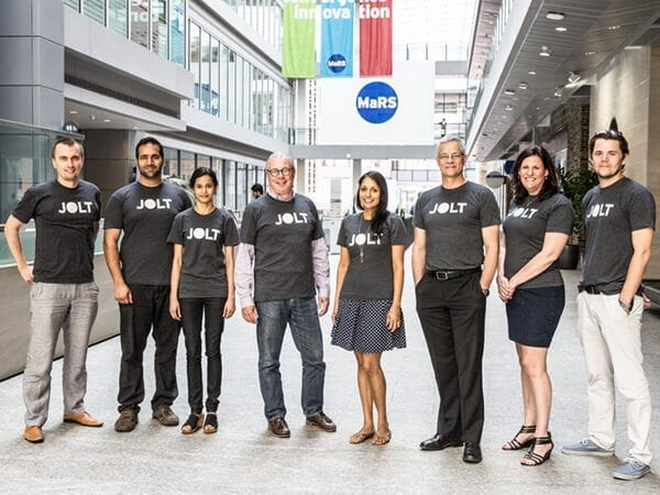#ICYMI: MaRS venture news: July 1 to 31