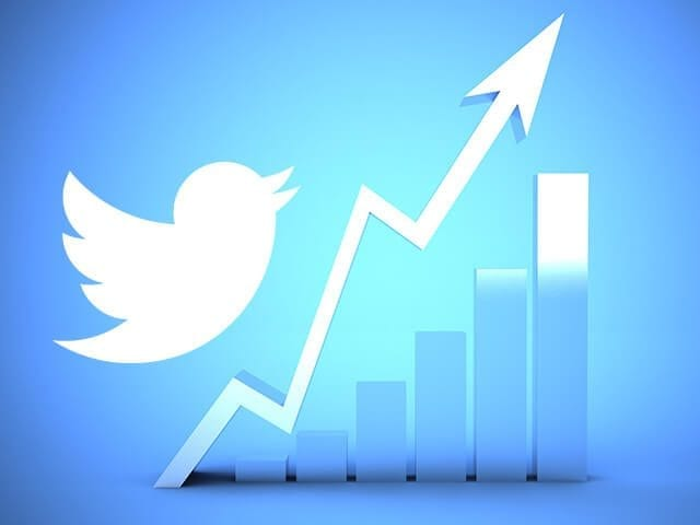 Why Twitter's new analytics tool is good news for entrepreneurs