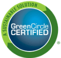 GreenCircleCertified-Cleantech-General