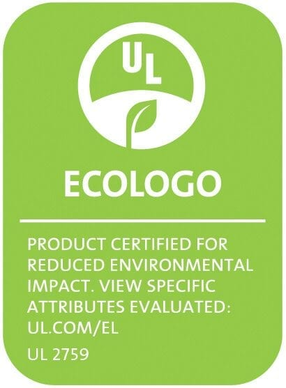 ecologo-Cleantech-General