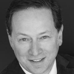 Volker Lauterbach