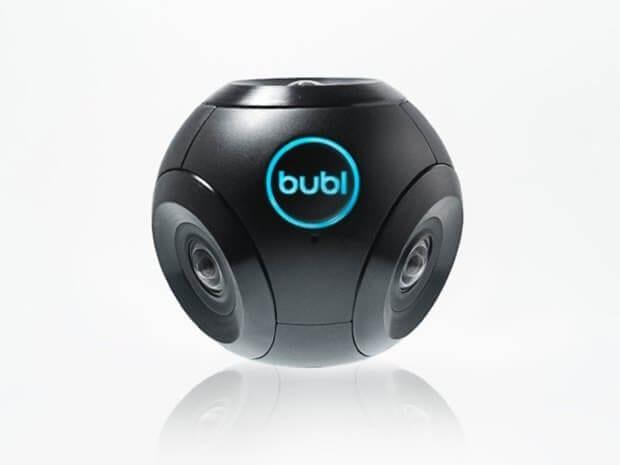 marsblog-bubl