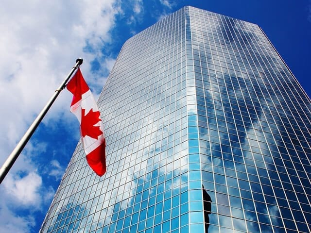 Impact investing poised to mobilize billions in capital for Canadian communities