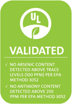 ul-validated-logo-Cleantech-General