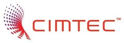 CIMTECH
