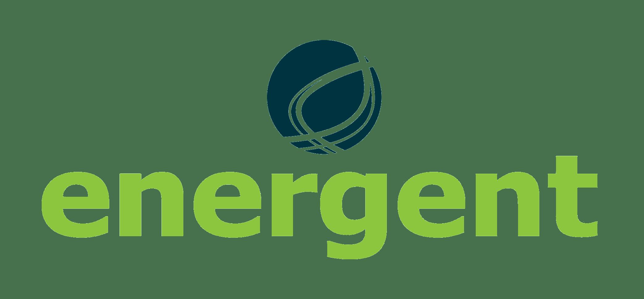 Energent Logo