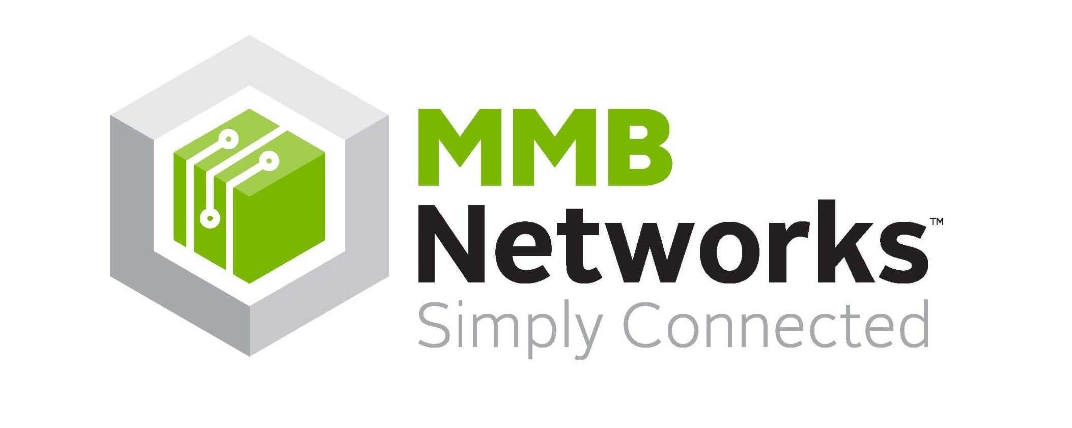 MMB Networks Logo RGB