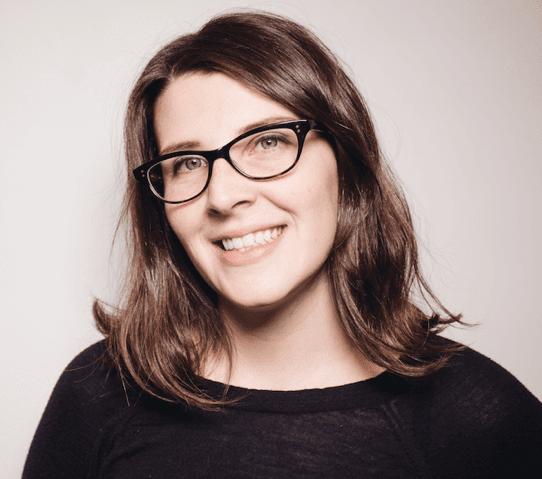 Melissa Sariffodeen