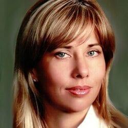 Valentina Vaguengueim