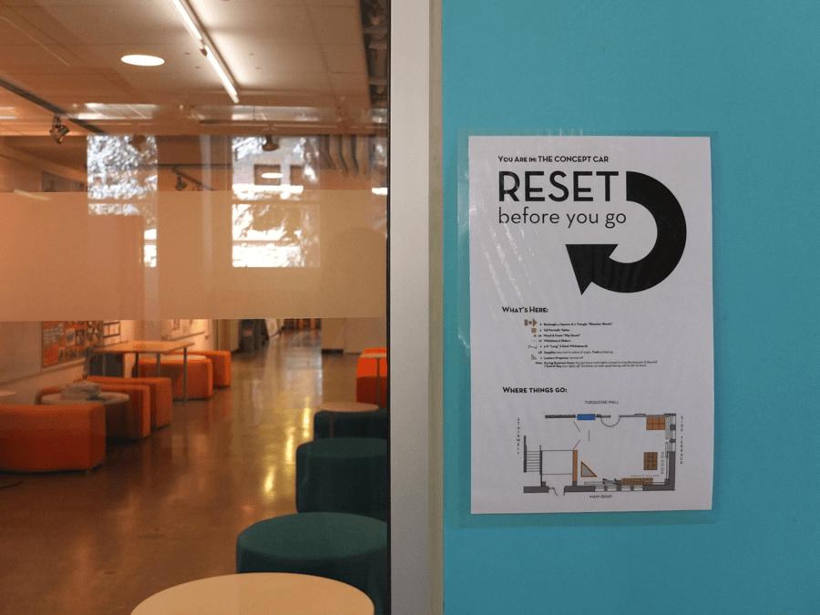 marsblog-d.school-Reset