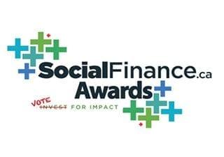 Social Finance Awards