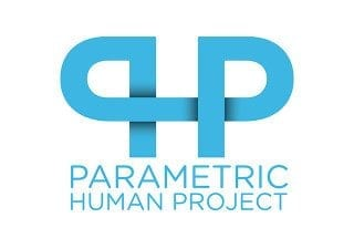 Parametric Human Project logo