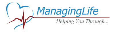 ManagingLife Logo