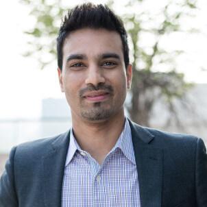ManagingLife Tahir