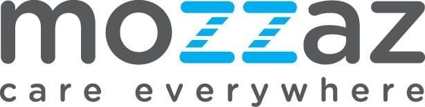 Mozzaz logo