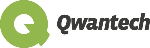 Qwantech Logo-primary