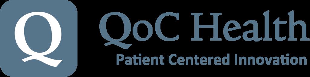 QoC Logo