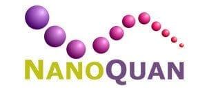 NanoQuan