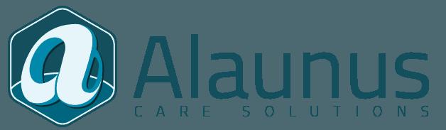 Alaunus logo