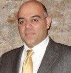 Hamid Sadri