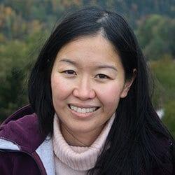 Dawn Lim