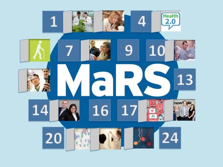 marsblog-HealthAdventCalendar