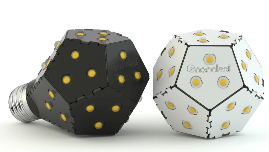 marsblog-NanoleafBloom