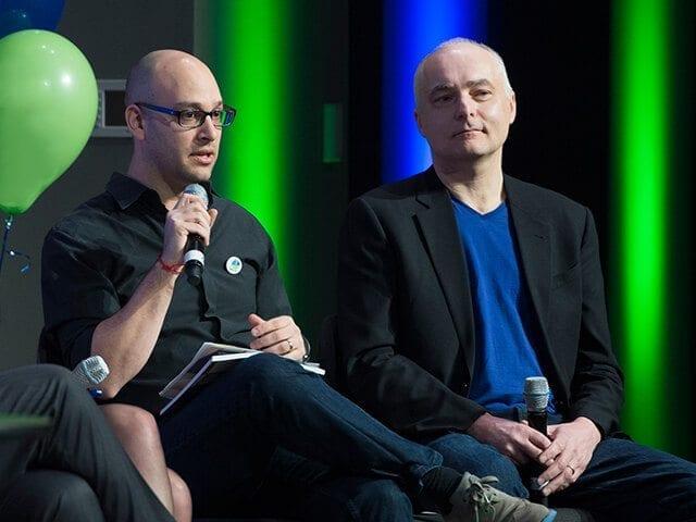 Why LEO Pharma picked Toronto for its new innovation lab