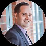 Kevin_Smith_Selling-For-Entrepreneurs