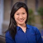 Karen Deng