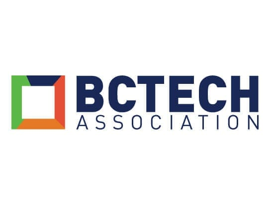 MaRS FinTech announces partnership with BC Tech