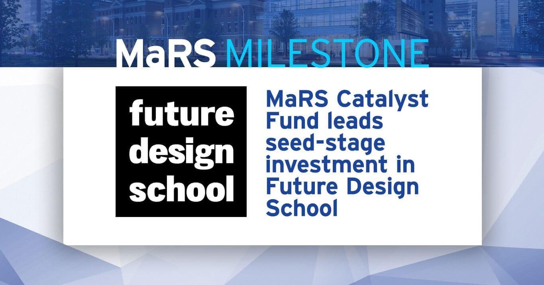 milestone-fds