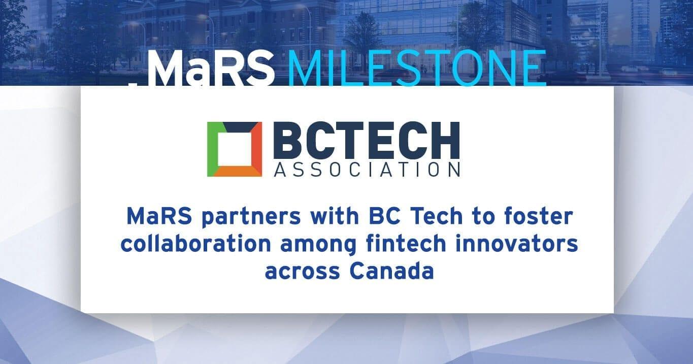 bc-tech-milestone