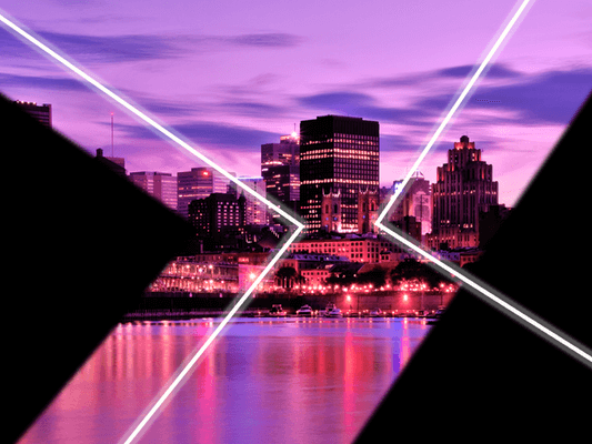 #FinTechCA Montreal: A booming community