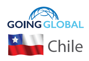 Going Global Chile