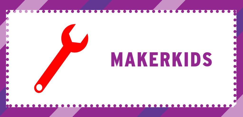 makerkids-startupguide