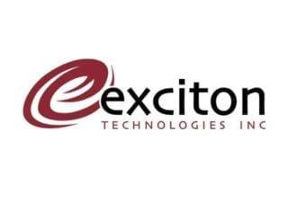Exciton Technologies Inc.
