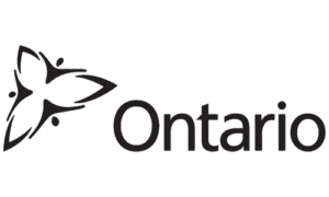 Ontario Ministry of Energy