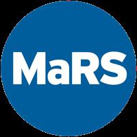 Résultats de recherche d'images pour «mars dd logo»