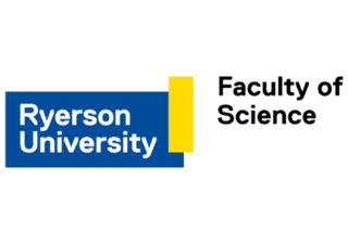 Ryerson University Faculty of Science