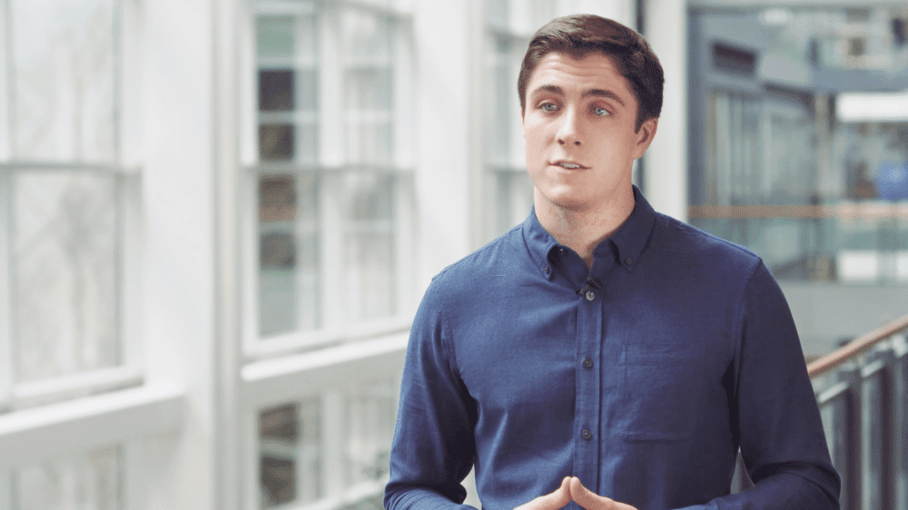 Growth-Marketing-Playbook_Evan-Lewis