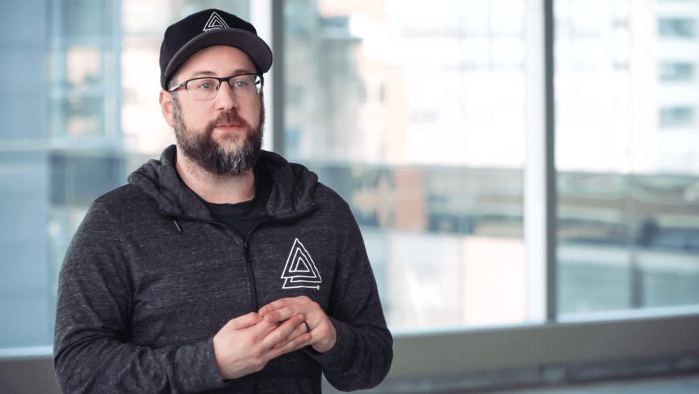 Growth-Marketing-Playbook_Jeff-Goldenberg