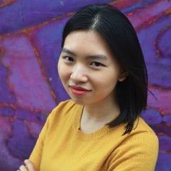 Oriena Vuong