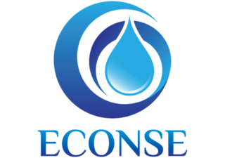 Econse Water Purification Systems Inc.