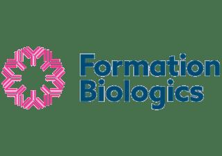 Formation Biologics