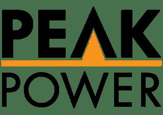 Peak Power Inc